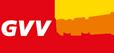 Logo der GemeindevertreterInnenverband Oberösterreich